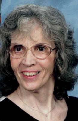 Barbara Fisher Web