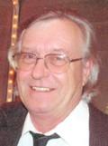 Barry Sweitzer Obit Photo - WEB