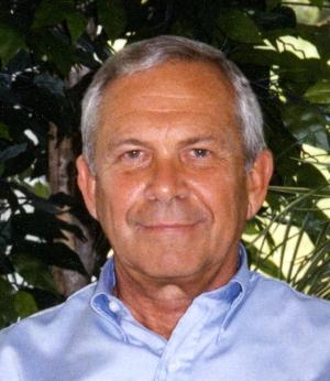 William G. Pontz, Jr.