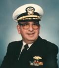 Capt. John V. Butz Obituary Pic FINAL - WEB