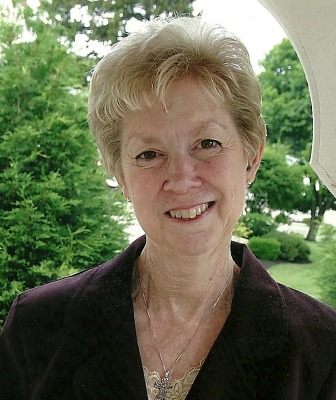 Carlyn Bosi Lynne Radcliffe web