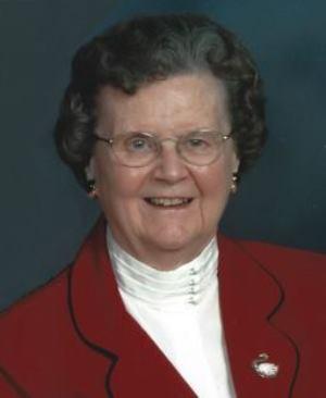 Carolyn Fleming web