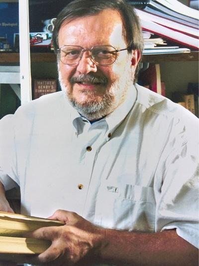 Conrad Photo web 1
