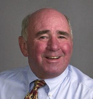 Dave Hennigan 2 web