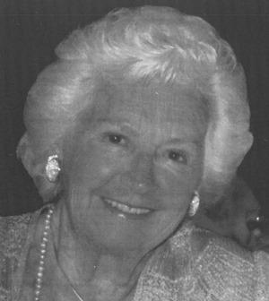 Davis Barbara Obit WEB