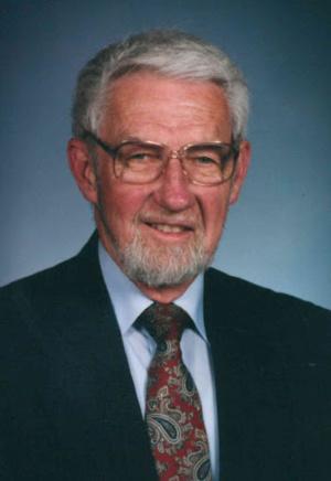 Davis Photo web