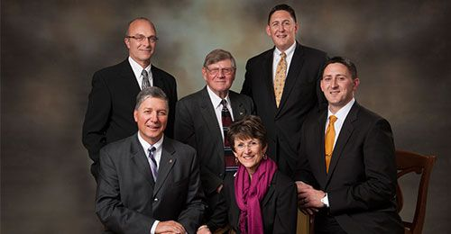 lancaster-pa-funeral-homes-staff