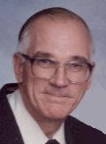 Dean C Herr