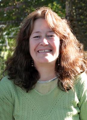 DeniseCurryHenkel9942