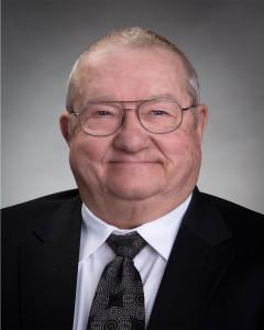 Don W. Harrod, Lancaster, PA