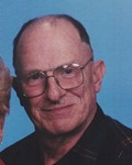 Eckman obit photo web