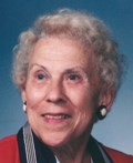 Eleanor B. Yohn Obit Photo WEB