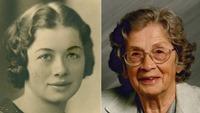 Elizabeth E. Foust Obit Photo - ONE -TWO - WEB