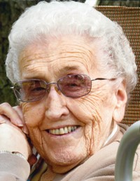 Elizabeth T. Rager Obit Photo WEB