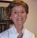 Elva Miller Obit Photo WEB