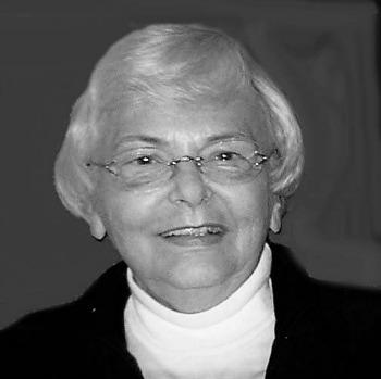 Esther M. Davies Obituary Photo web