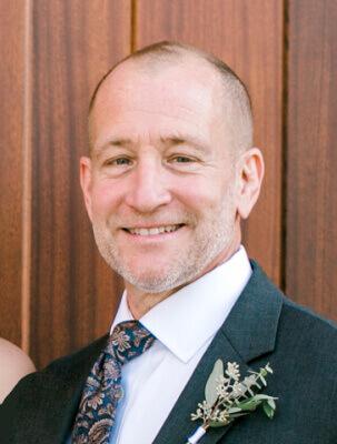 Fred Engle Obituary web