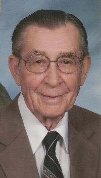 George Logdon Obit Photo WEB