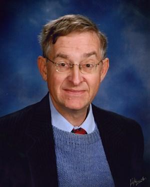 George Myers web