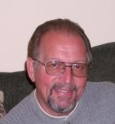 Gundel obituary photo web