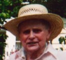 Harold Lawrence Jr. Obit Photo WEB