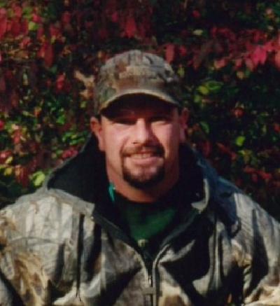 Hemler obituary photo web