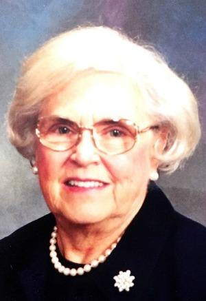 Hemphill obituary image web