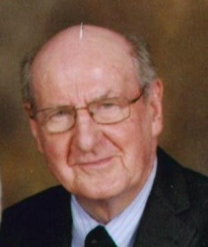 T. Milton Herbert