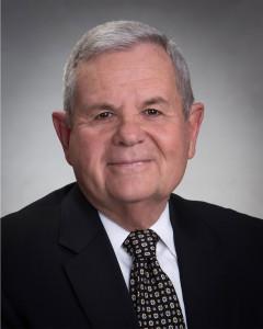 Jack H. Brinker,  Lancaster, PA