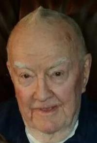 James W. Treichler Obit Photo WEB