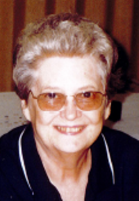 Janet A Dessen Obit Photo - WEB
