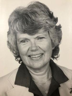 Janet Scala.obit photo 1