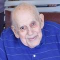 Harry A. Jenkins