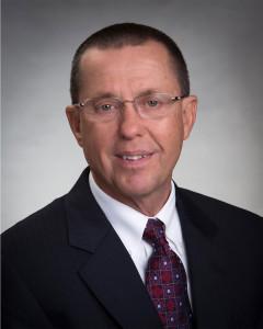 Joseph T. Labezius, Lancaster, PA