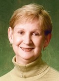 Judith A. Huber RECENT Obit Photo - WEB