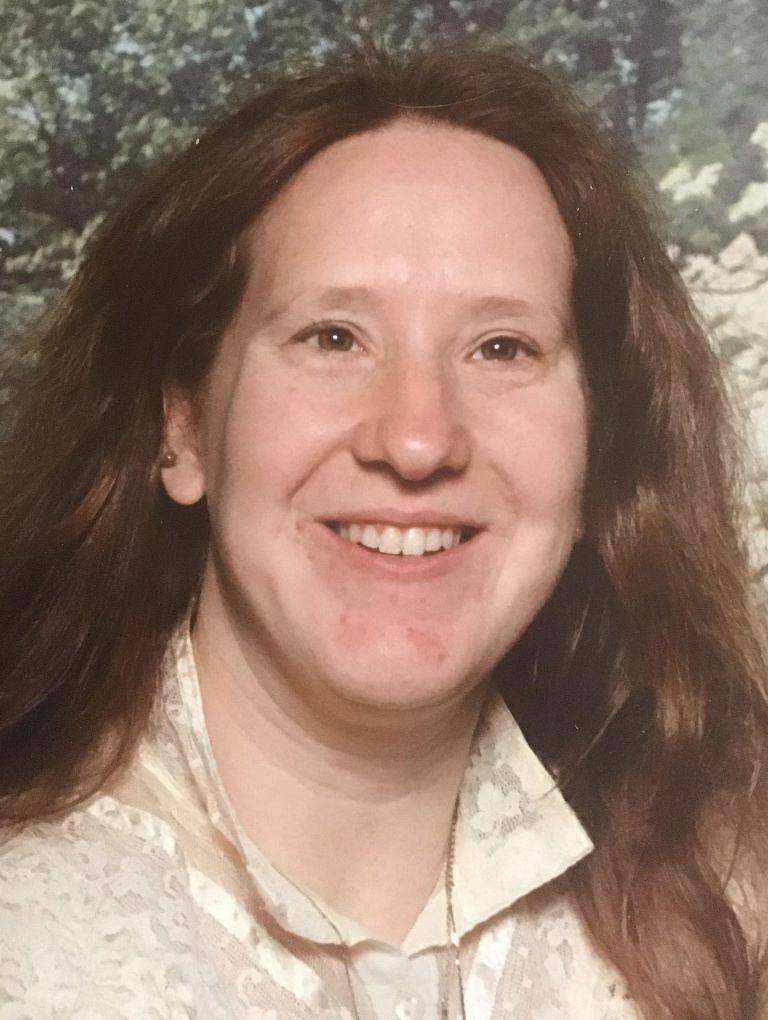 Kathleen Swisher