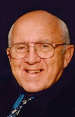 Kenneth Frey Web