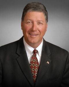 Mark C. DeBord