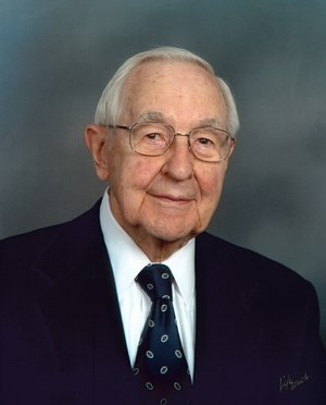 William E. Krantz