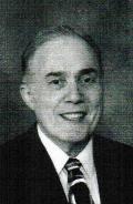 Louis T. Menga