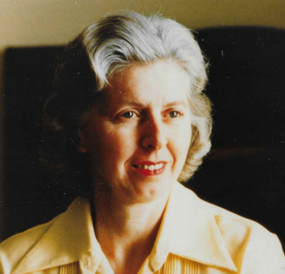 Ladany obit photo web