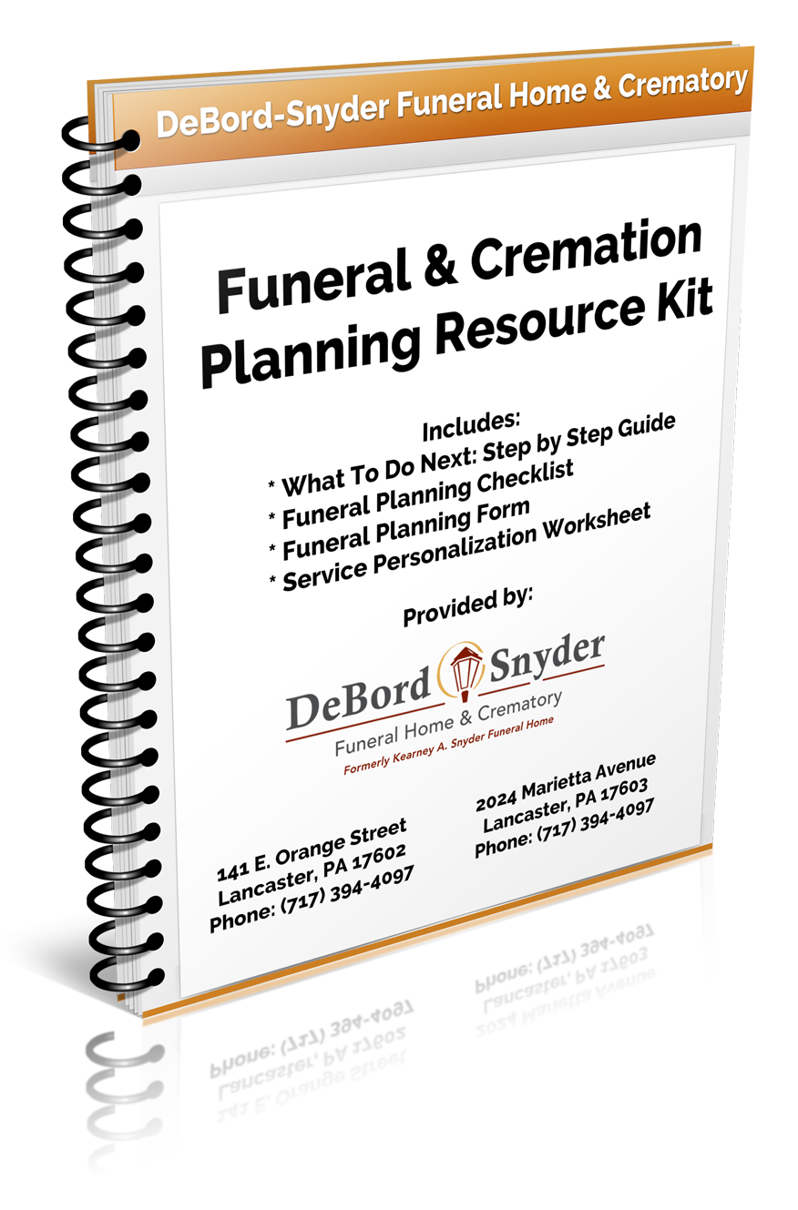 Funeral Home Jobs In Lancaster Pa