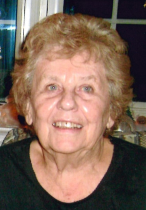 Landis obit photo web