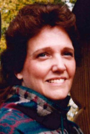 Lauren Photo web