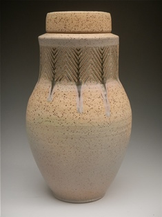 Local Handcrafted Clay