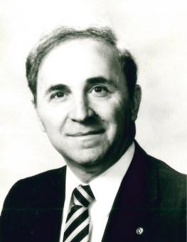 Charles Lohin