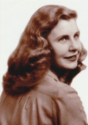 Lois Jones web