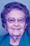 Luella M. Gamber Obit Photo - WEB