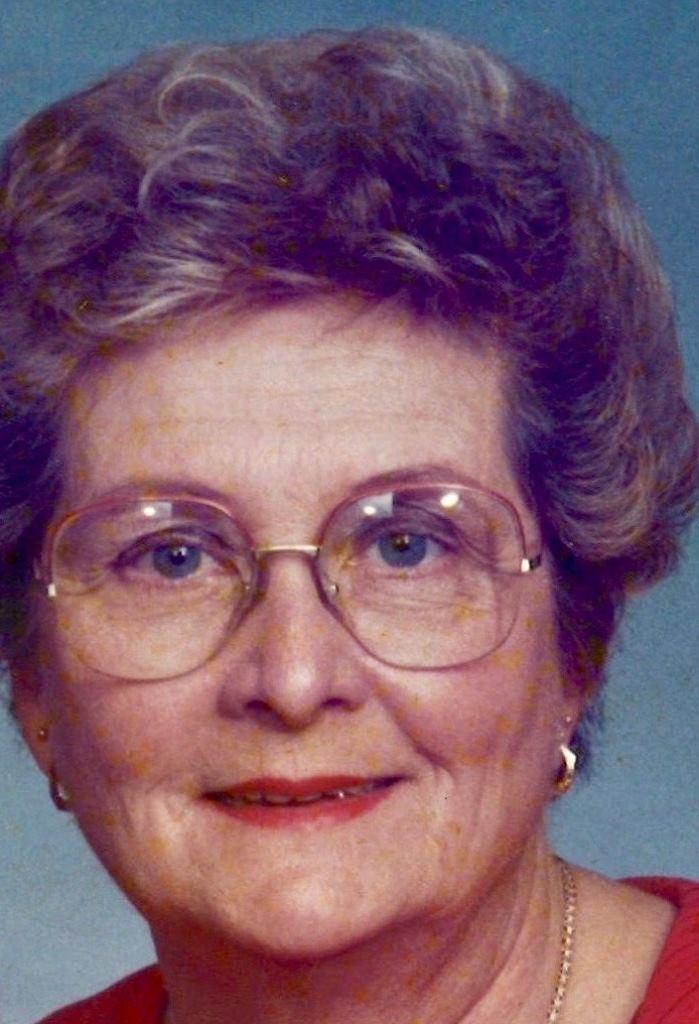 Margaret Drulik photo
