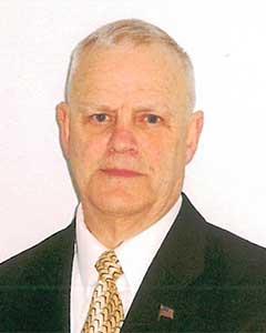 Mark-Lutter